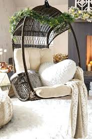 hanging bedroom chair enticing indoor applied to your residence inspiration swing ikea