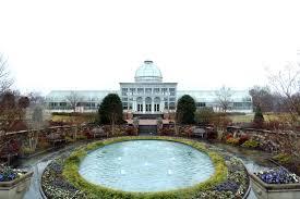 free admission to lewis ginter botanical garden this week