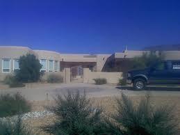 stucco repair albuquerque. Fine Repair Parapet Repair In Albuquerque New Mexico Intended Stucco I