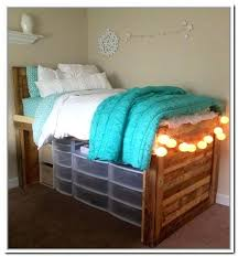 dorm room storage ideas. Over The Bed Shelves For Dorm Room Under Storage Drawers . Ideas