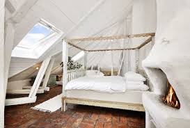 Canopy Bed Covers Set : Sourcelysis - Dramatic Look Of Canopy Bed Covers