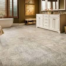 alterna flooring blue x reserve alterna tile flooring reviews