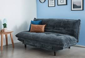 sofa beds futons at beder