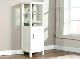bathroom linen cabinets ikea bathroom linen cabinets unique tall ikea linen cabinet ikea linen cabinet green linen tower ikea linen cabinet