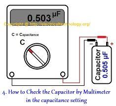checking a meter wiring data wiring diagrams \u2022 Milbank Meter Socket Wiring Diagram at Wiring Diagram Meter Socket