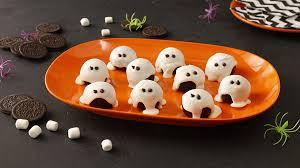 halloween oreo balls. Modren Balls In Halloween Oreo Balls H