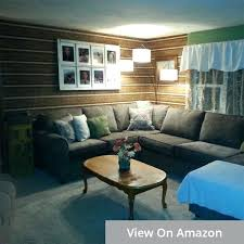 living room lighting guide. The Best Floor Lamps Of Buyers Guide Reviews Lighting For Living Room Revel Lamp High Ceiling