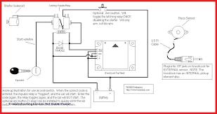 simple wiring diagrams electric car example wiring diagram fireplace simple wiring diagrams electric car air handler wiring diagram old electrical car diagrams condenser wiring schematic