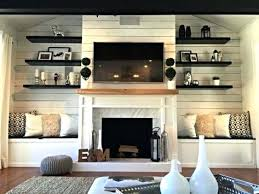 shiplap wall decor ideas fireplace wall decor elegant outstanding fireplace wall decor ideas house designs ideas shiplap wall decor