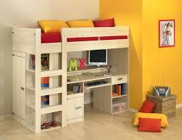 full size of bunk bed desk dresser combo wooden loft bed with desk and dresser gami