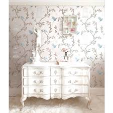 white furniture shabby chic. Exellent Chic Bedroom French Furniture Distressed Shabby Chic Chest Of Drawers  White Style Ebay World Map With