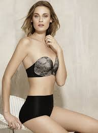 Marks And Spencer Bra Size Chart The Ultimate Guide To Buying Bras How To Measure Bra Size