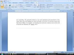 Cannot Delete Footnote Lines From Document Microsoft Community