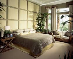 Bedroom, Breathtaking Padded Wall Ideas For Bedroom: Tips and Ideas to  Install Stylish Padded