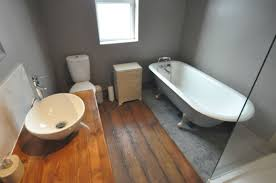 Bathroom Cabinets Uk Bq Bathroom A Transformation A Place To Call Home
