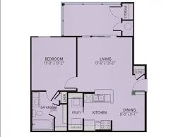 1 bedroom apartments san marcos. for the a1 floor plan. a1: 1bed/1bath apartments in san marcos 1 bedroom t