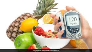 Diabetic Food Chart India Diabetes Diet 7 Foods That Can Help Control Your Blood