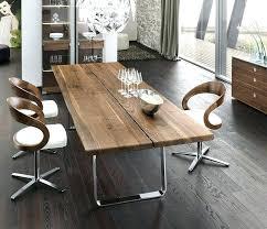 modern kitchen chairs modern kitchen table sets kitchen and dining chair modern dining modern kitchen tables modern kitchen chairs modern kitchen table