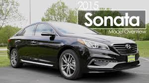 hyundai sonata 2015 sport black. Wonderful 2015 For Hyundai Sonata 2015 Sport Black 0