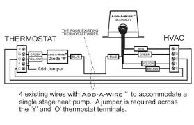 two wire thermostat wiring diagram two image two wire thermostat wiring diagram two auto wiring diagram schematic on two wire thermostat wiring diagram