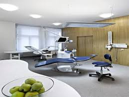dental office furniture. home office best design offices furniture executive dental s