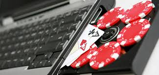 Interesting facts about online Gambling in Canada - Cascade Business News
