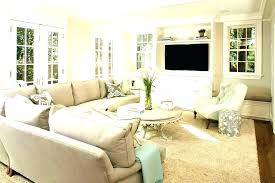 solid color area rugs solid color area rugs rug sectional living room traditional with crown