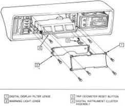 1992 cadillac fuse box diagram 1992 cadillac seville fuse box Fuse Box Location Cadillac El Dorado Mk10 2000 1992 cadillac fuse box 1992 cadillac fuse box diagram \\u2022 chwbkosovo org 1992 cadillac fuse