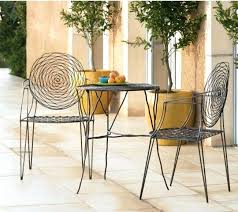 contemporary french furniture. French Style Outdoor Furniture Modern Garden Chairs Contemporary Patio Arrangement Ideas