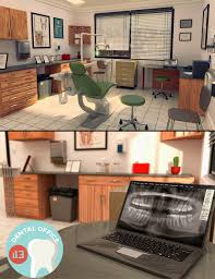 home office world. Home Office : Dental Interior Models And Software Daz Design Main Built Cabinet Ideas Simple Decorating Small Layout Modern Tures Artwork Best World D
