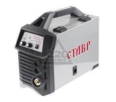 <b>Сварочный аппарат СТАВР САУ-200М</b> - цена, отзывы, фото и ...
