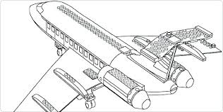 Fire Truck Coloring Pages Epic Fire Truck Ng Pages To Print Free