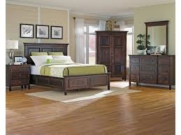 palettes furniture. Palettes By Winesburg Vineyard Haven Panel Bed With Drawers On End Furniture O