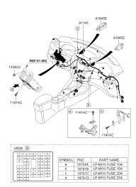 2012 hyundai veloster engine diagram 2012 auto wiring diagram watch more like 2012 hyundai veloster engine diagram on 2012 hyundai veloster engine diagram