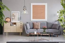 vente appartement avec garage rhone 69