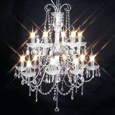 medium size of welles smoke crystal rectangular chandelier 49 smoke crystal chandelier orb lighting industrial ceiling