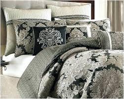 110 x 96 king comforter sets oversized king duvet cover awesome set regarding comforter sets x