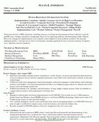 Best It Project Manager Resume Keywords Key Words For A Project
