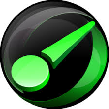 Download IObit Razer Game Booster 4.2.45.0