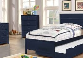 Navy blue bedroom furniture Champagne Navy Blue Bedroom Furniture Navy Blue Bedroom Furniture Navy Blue Dresser Bedroom Furniture Poder Navy Blue Bedroom Furniture Master Bedroom Progress Feather My