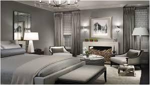 Livingroom:Grey Wall Paint Living Room Bedroom Gray Wall Paint Warm Colors  Grey Living Room