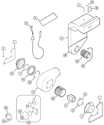 wiring diagram for digital phone wiring discover your wiring index