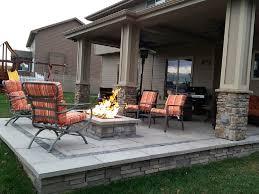 a 04 outdoor living
