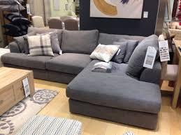 sofa corna sofa corner sofa wonderful corna sofa grey corner sofa next attractive corner sofa