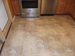 choosing the best flooring for your kitchen can be an overwhelming task it s a major part of your room and it affects every other part of your designing