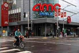 Analyst defends AMC stock downgrade ...