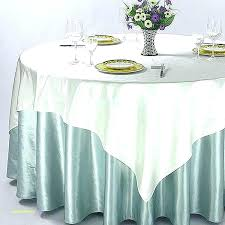 round decorator table decorator round table round decorative tablecloths new round table cloth decorative round table