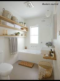 half size bath australia. modern neutral bathroom from better homes and gardens australia. sometimes less is more when it comes to decor accessorizing a bathroom. half size bath australia e