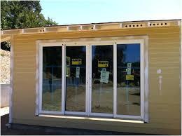 andersen hinged patio door hardware sliding doors with built in blinds images