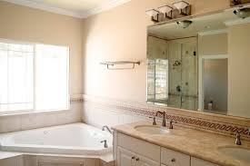 Master Bathroom Ideas  Small Master Bathroom Ideas  Master Small Master Bathroom Designs